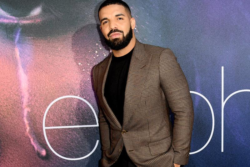 Showtime Orders Drake-Produced 'Ready for War' Docuseries