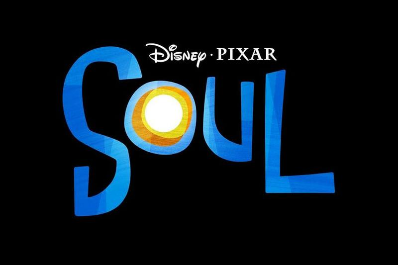 New Releases 2020 Pixar Announces New Film 'Soul' Set for 2020 | HYPEBEAST