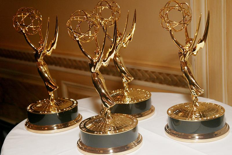 The Emmys Might Not Have a Host This Year award show oscars academy actor acting actress Fox television tv