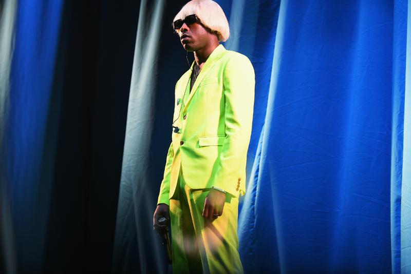 tyler the creator igor fall october september 2019 tour dates shows concerts live tickets buy uk united kingdom us united states canada