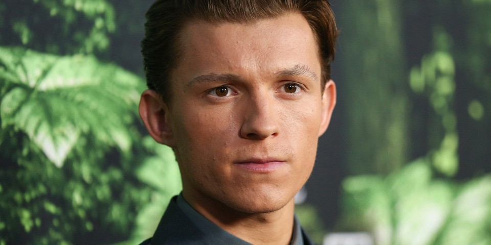 Uncharted Film Starring Tom Holland Release Date Hypebeast