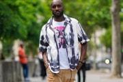 Livestream Louis Vuitton Men's SS20 Collection Presentation in Paris