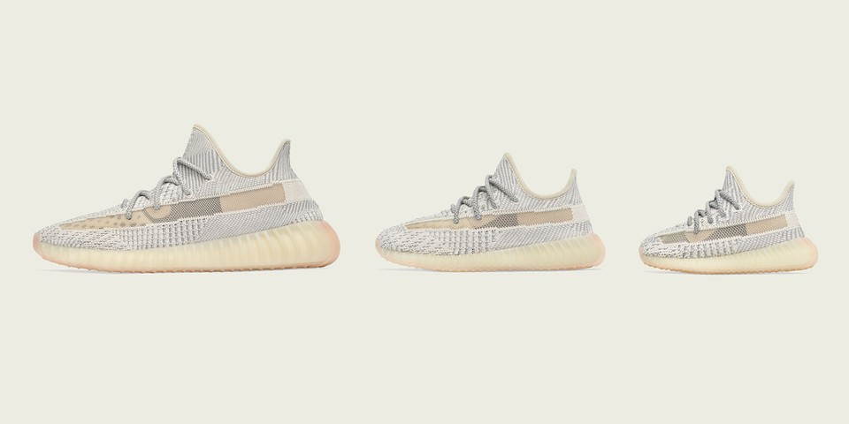low priced 1cc50 4cc69 Yeezy | Bleacher Report | Latest News, Videos and Highlights