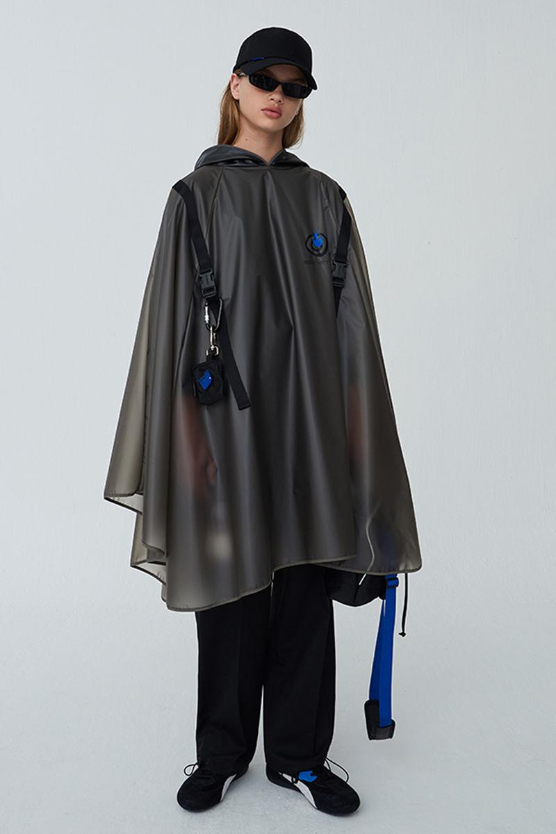 10 corso como ader error summer 2019 capsule collection release