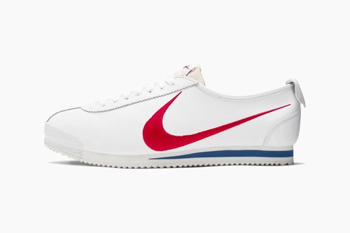 "Nike Classic Cortez ""Shoe Dog Pack"""