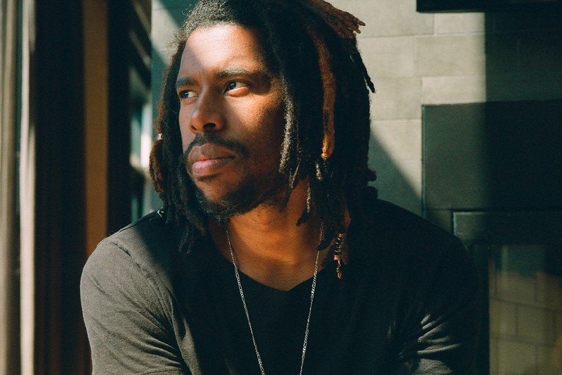 Flying Lotus Reminds Us to Seize Each Day