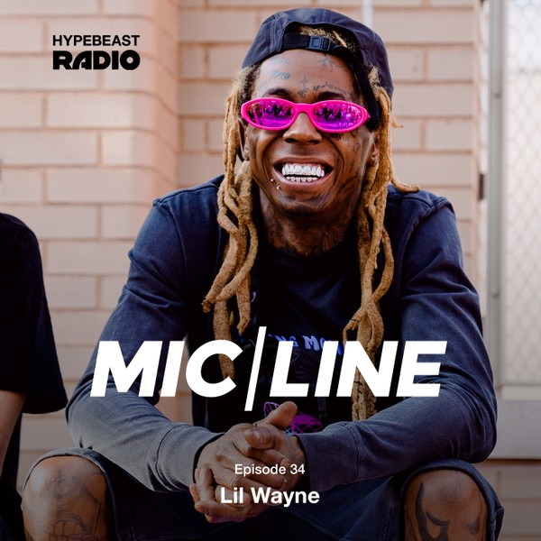 Lil Wayne Values The Importance of a Rap Family