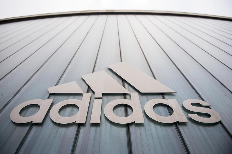 adidas UK Under Fire for Racist, Abusive Tweets anti semitism jersey arsenal twitter bot username controversy