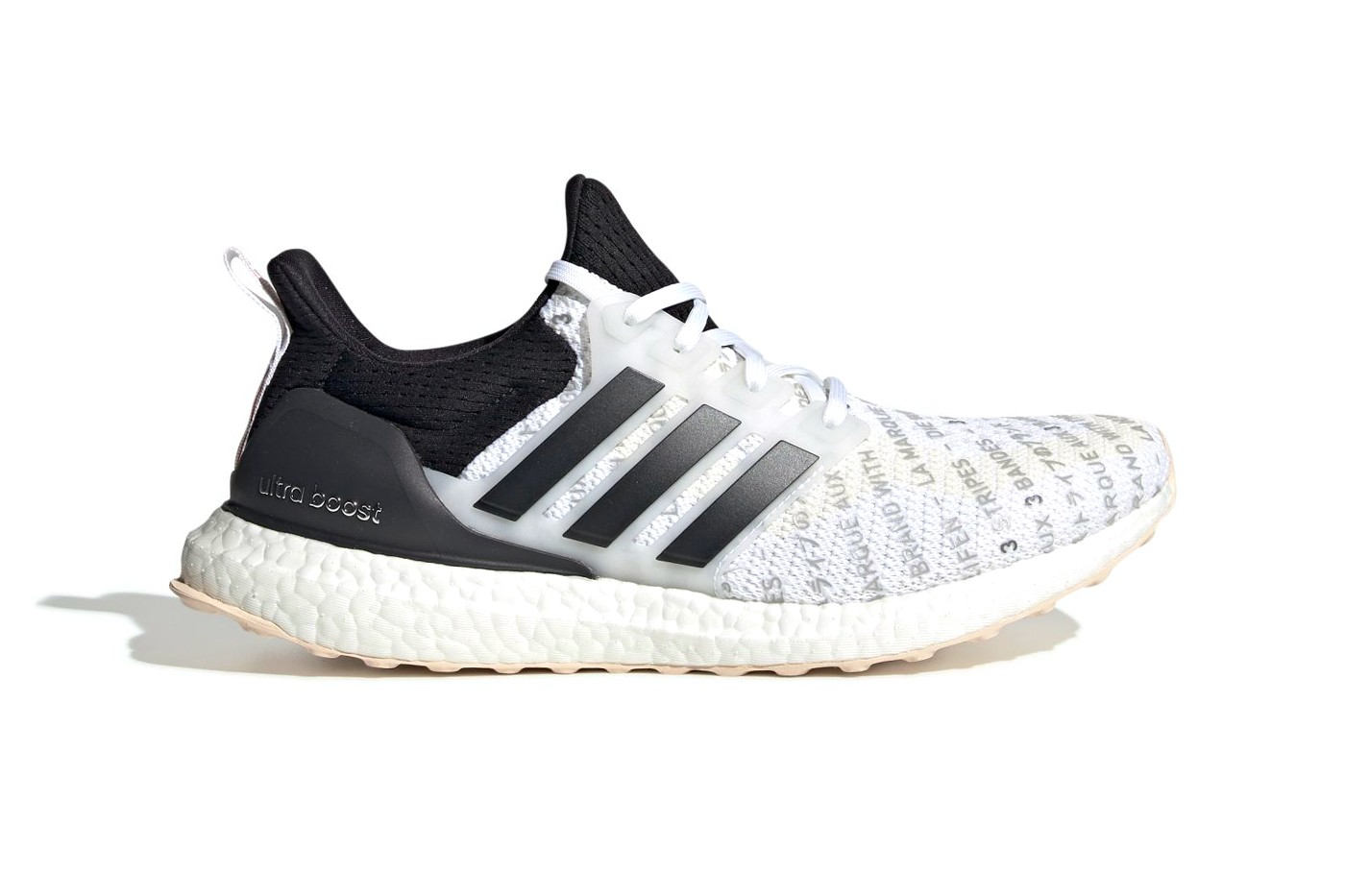adidas UltraBOOST CTY Running | HYPEBEAST