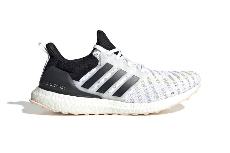 4e4e5cae adidas | HYPEBEAST