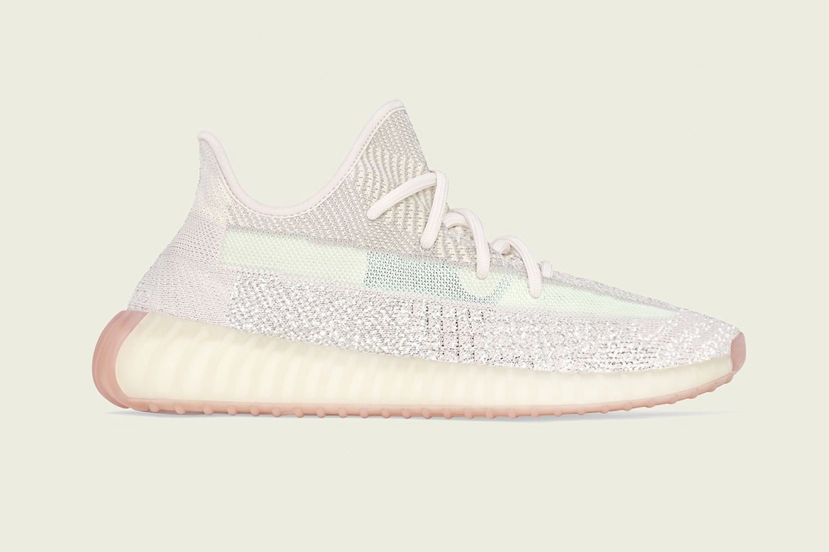 offer discounts quality products release date adidas YEEZY BOOST 350 V2