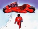 Taika Waititi's Live-Action 'Akira' Indefinitely on Hold Due to 'Thor 4'