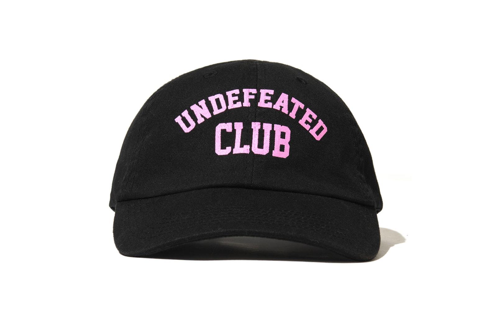 Anti Social Social Club FW19