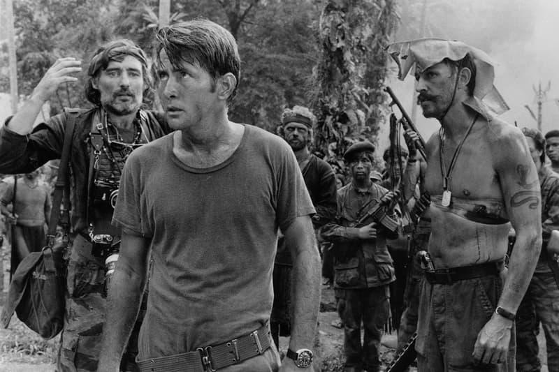 Apocalypse Now Final Cut' IMAX Re-Release Info | HYPEBEAST