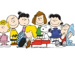 Apple Shares Preview for New 'Peanuts' Series 'Snoopy in Space'