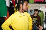 Men Involved in A$AP Rocky Fight Absolved of All Charges (UPDATE)