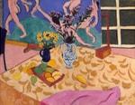 Baltimore Museum of Art To Build Henri Matisse Center Showcasing over 1,000 Artworks