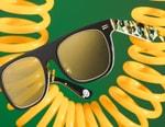 BAPE & RETROSUPERFUTURE Team up on a Camo-Heavy Eyewear Capsule