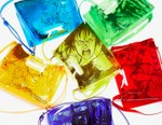 Best Art Drops: nana-nana x 'AKIRA' Bags, Erik Parker 'Toxic' Lithograph & More