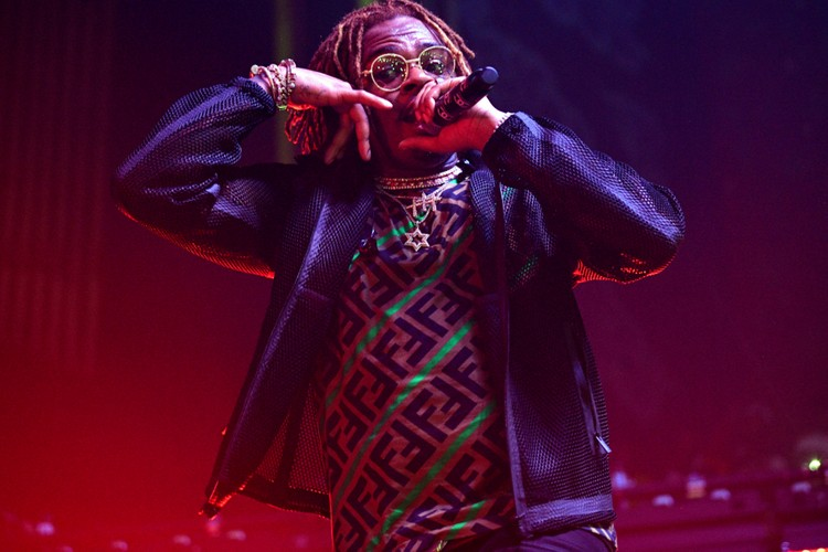 Best New Tracks Feb 8 2019: ASAP Rocky, Future | HYPEBEAST