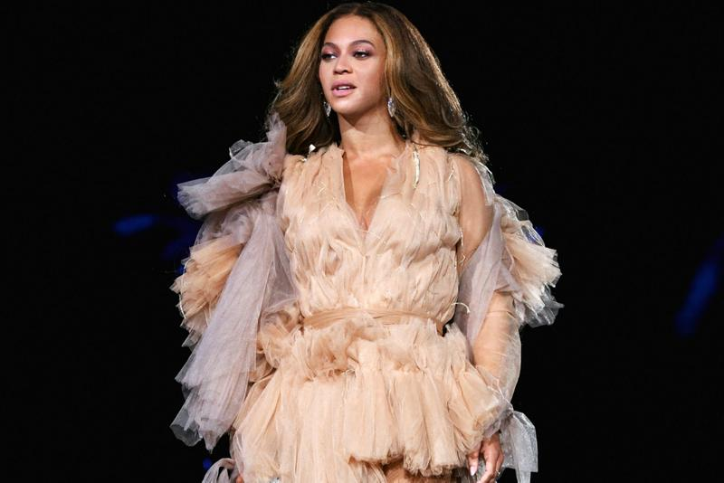 Beyonce Lion King The Gift album Tracklist project 2019 july release date soundtrack music song songs track tracks jay z pharrell kendrick lamar