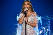 """Beyoncé Puts Out Extended Video for """"Spirit"""" and """"Bigger"""" (UPDATE)"""