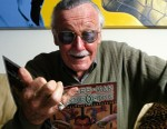 Bronx Street to Be Renamed in Memory of Stan Lee