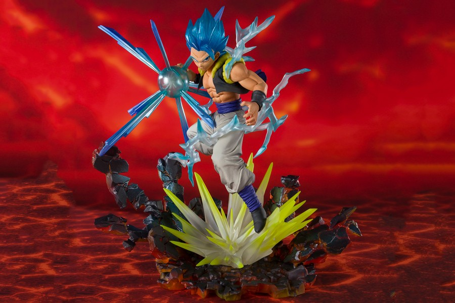comic con san diego exclusive toys collectibles vinyl figures dragon ball z futura godzilla bearbrick medicom toy bait sideshow