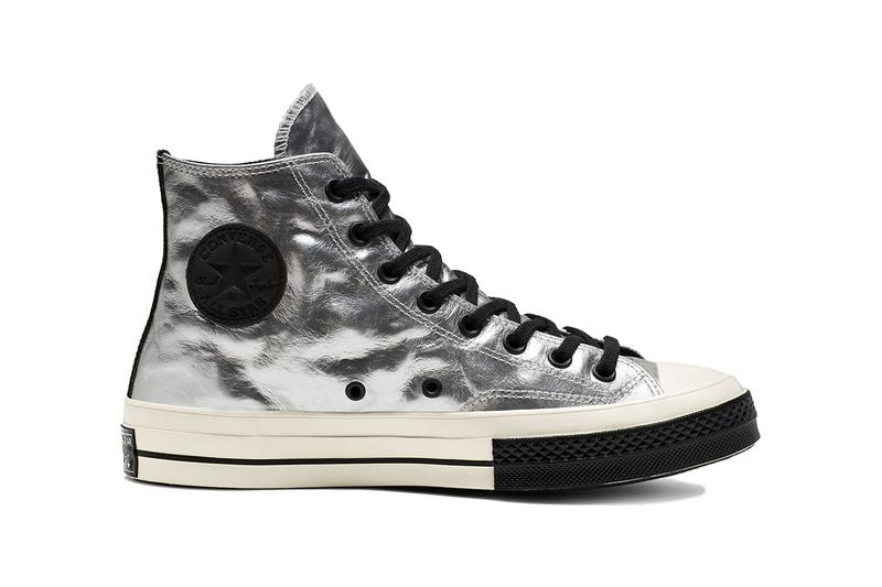 Converse Chuck Taylor All-Star