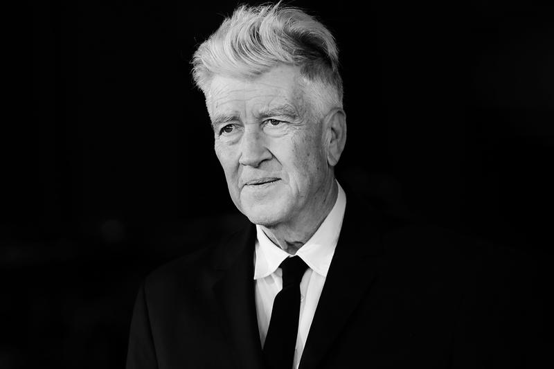 "David Lynch Exhibition HOME Manchester International Festival UK United Kingdom Limited Edition Prints Signing Purchase ""My Head is Disconnected"" 'Four (4) Heads Came Out on Wednesday' Chrysta Bell 'Twin Peaks'"