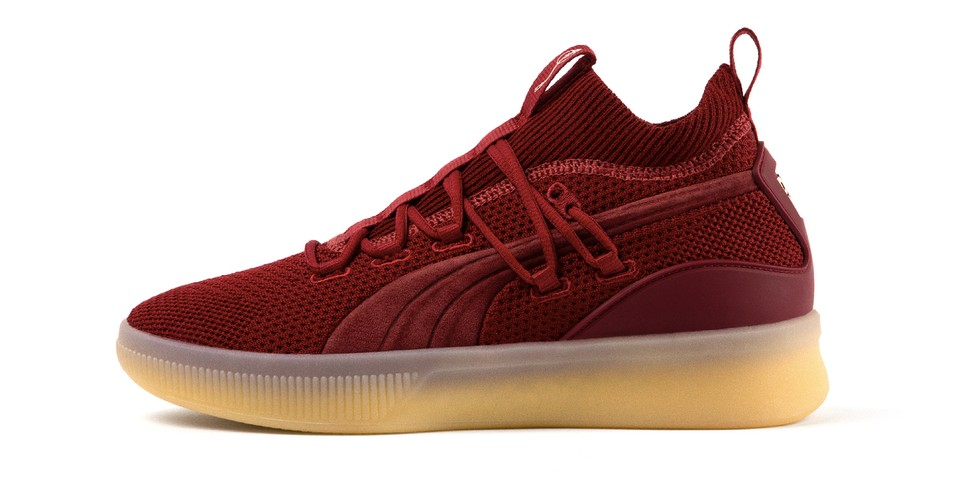 def jam puma 35th anniversary clyde court release info 0tw jpg?w=960&cbr=1&q=90&fit=max.'