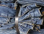 Scott Morrison of 3x1 Explores Future of Denim in New Documentary