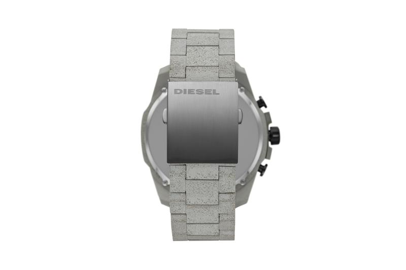 Diesel Mega Chief Concrete Release Where To Buy Price 2019