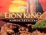 Disney Hits Record-Breaking $7.67 Billion USD Global Box Office Revenue