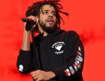 Dreamville's 'ROTD III' Projected to Debut at No. 1