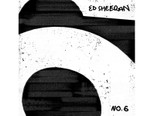 Ed Sheeran Drops His Feature-Packed Album 'No 6 Collaborations Project'