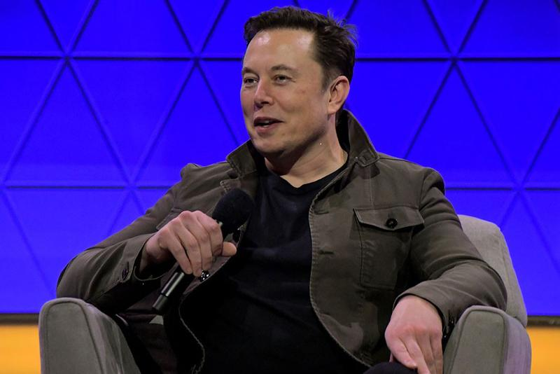 Elon Musk to Connect Your Brain to the Internet by 2020 Neuralink brain disorders