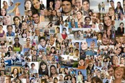 Viral FaceApp Software Owns Faces and Names of Over 120 Million People