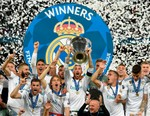 'Forbes' Names Real Madrid, New York Yankees, Dallas Cowboys & More as the Most Valuable Sports Franchises in 2019