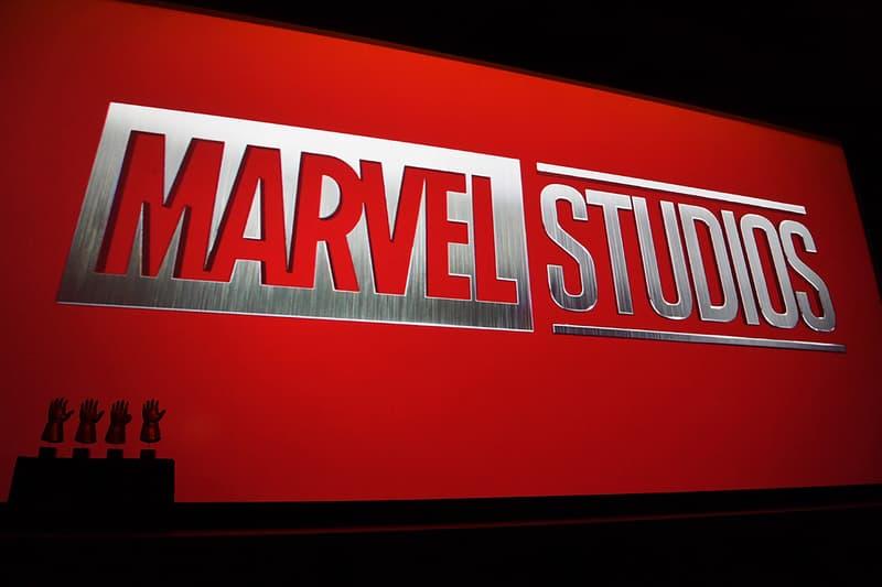 deadpool x men fantastic four kevin feige marvel studios cinematic universe avengers movies cinema theater fox disney acquisition