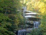 UNESCO Names Eight Frank Lloyd Wright Buildings as World Heritage Sites