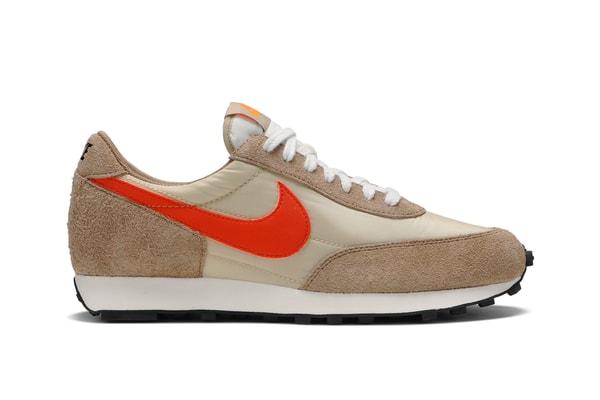 Locomotora frutas Delicioso  GOAT's Best Retro Nike Running Shoes 2019 | HYPEBEAST
