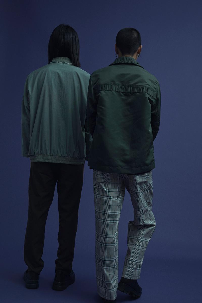 Goodfight Spring/Summer 2020 Collection Lookbook