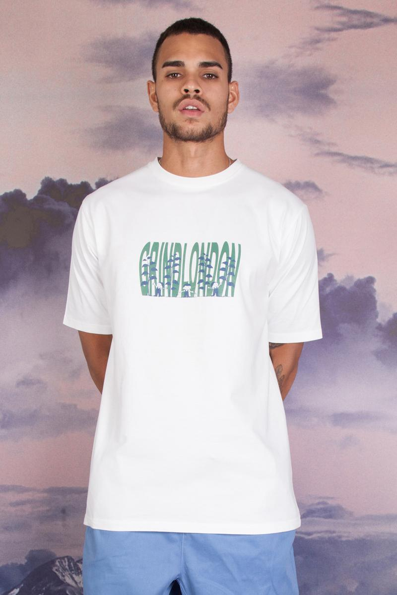 grind london spring summer 2020 lookbook collection images release