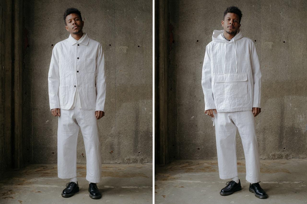 Industrial Hemp's Impact on Cotton Used in Fashion evan kinori united states farm bill evan kinori 2018 farming wellthread  orta andalou national council phylos