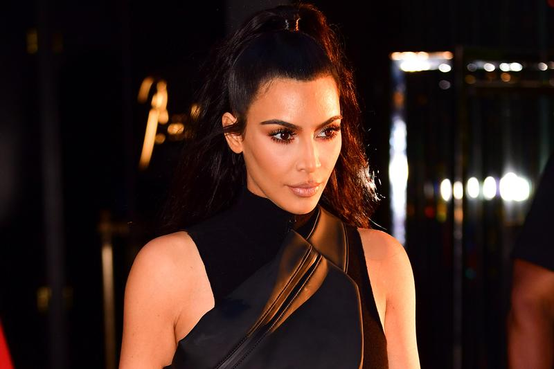 Kim Kardashian Wins 2.8 million USD Missguided Lawsuit