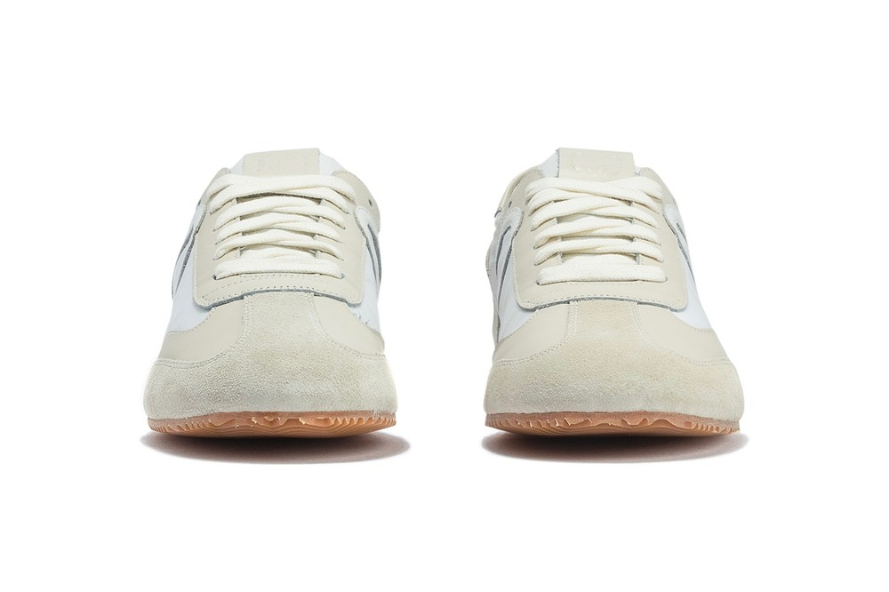 LOEWE Retro Sneaker release where to buy price 2019