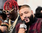 'Madden NFL 20' Taps DJ Khaled & Lil Yachty for Launch Trailer