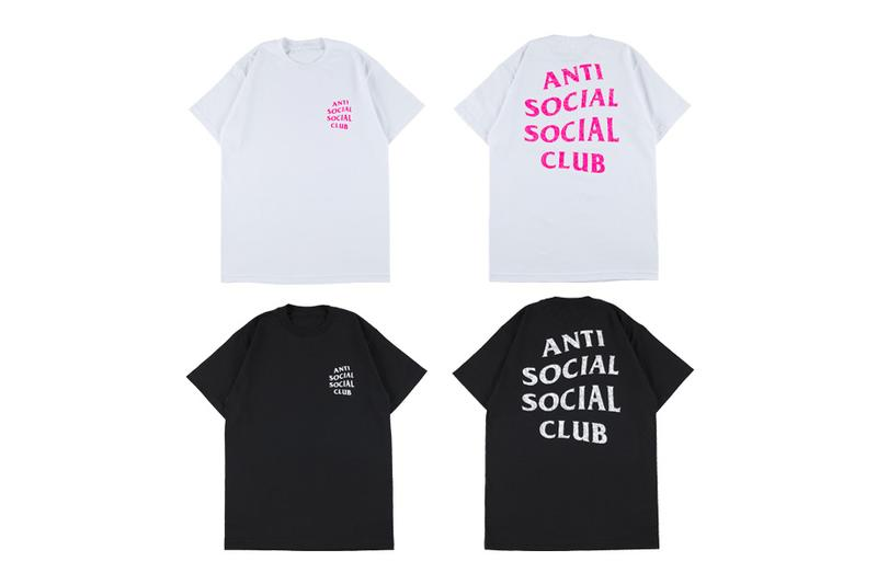 Medicom Toy Exhibition 2019 BE@RTEE Collaborations undercover anti social social club neighborhood assc fragment design god selection xxx noodle hysteric glamour bape