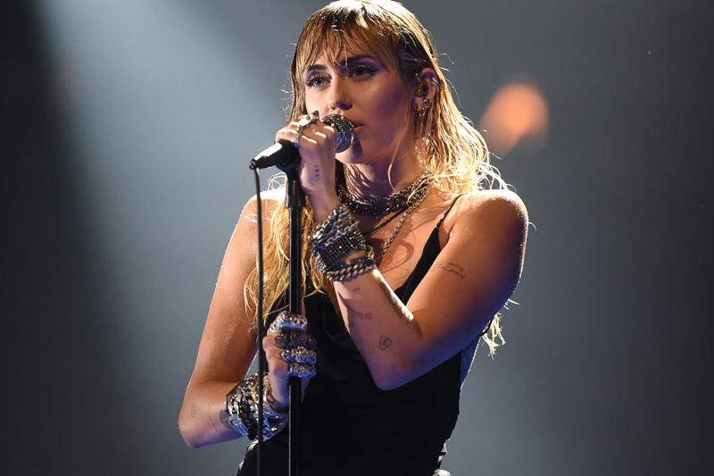 miley-cyrus-hops-on-lolawolfs-new-song-teardrop
